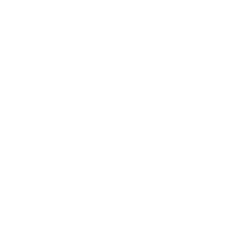uspcc_medium