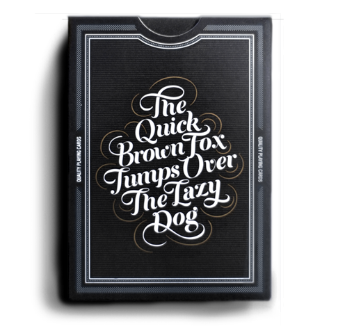 the-type-deck-playing-cards-typography-joker-the-quick-brown-fox-jumps-over-the-lazy-dog-tuck-case