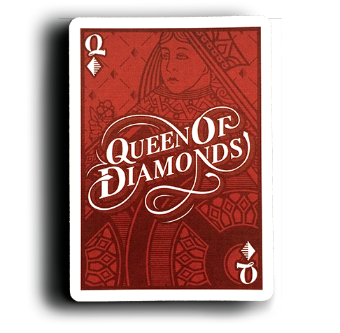 the-type-deck-playing-cards-typography-queen-of-diamonds