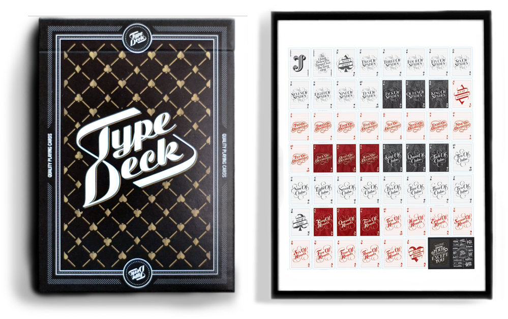 bundle-the-type-deck-uncut-sheet-uspcc-typographgy