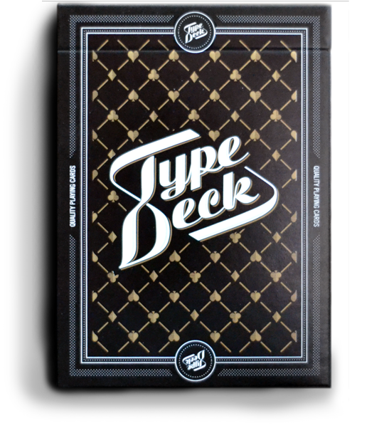 the-type-deck-tuck-cases-single-typography