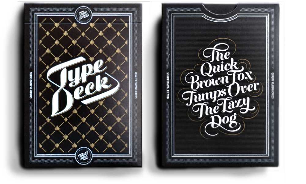 the-type-deck-tuck-cases-x2-retina-typography