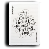 the-type-deck-playing-cards-typography-joker-the-quick-brown-fox-jumps-over-the-lazy-dog