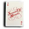 the-type-deck-playing-cards-typography-seven-of-hearts